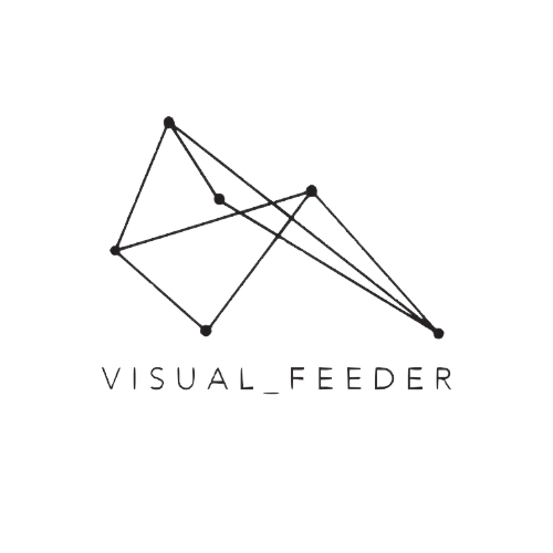 Visual Feeder