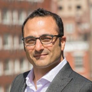 Abdi Shayesteh, AltaClaro
