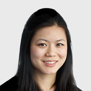 Jennifer Q. Chen