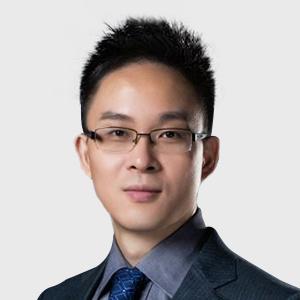 Minhao Chen