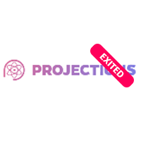 Projections.io