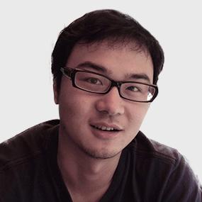 Yipeng Li