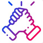 Long-term<br /> Partnership