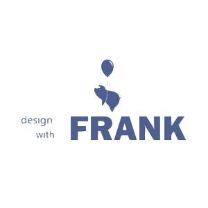 Design with Frank